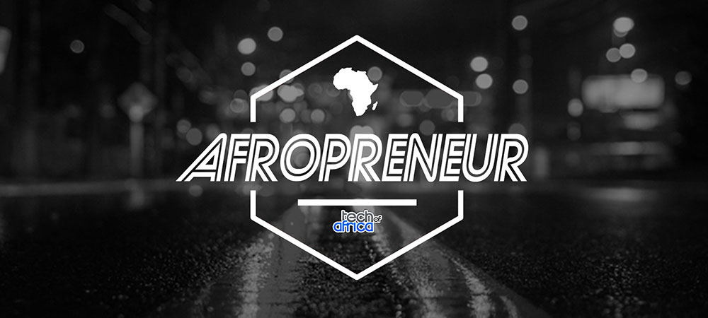 work-afropreneur1
